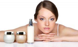 professionalnaya-kosmetika