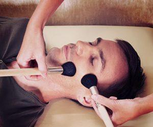 kistochkovy-massage